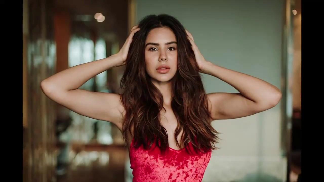 Punjabi Ladied Hot Sexies - Sex Photo-2401