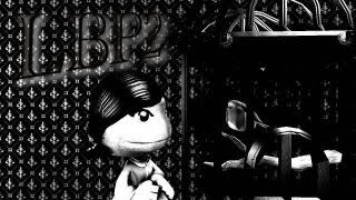 LBP2 - Esther And The Lark [Movie][Full-HD] / BREATHTAKING!
