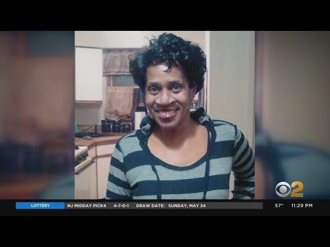 NYPD: 56-Year-Old Woman Found Dead In Staten Island Home