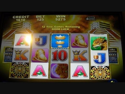 Reel power slot machines casino central coin online recommended