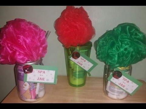 Bonus Gift Idea Coworkers Childs Teacher