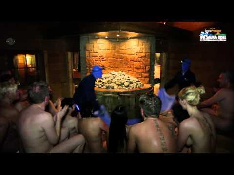 insel sauna dülmen