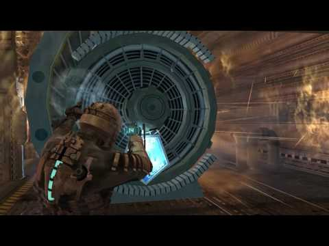 """Dead Space w/ Neboh420 - """"Episode 17: Denial and Error"""""""