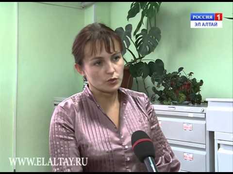 Сколько стоит прописка в Горно-Алтайске?