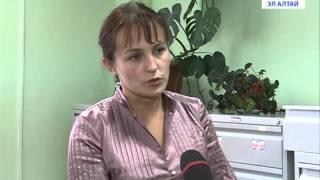 Сколько стоит прописка в Горно-Алтайске?(За фиктивную прописку уголовное наказание. Есть ли «резиновые» квартиры в Горно-Алтайске? Сотрудники ФМС..., 2015-09-17T06:09:58.000Z)