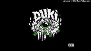Duki - Mil colores Prod. M5