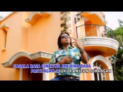POP SUNDA-MUKSIN LASO