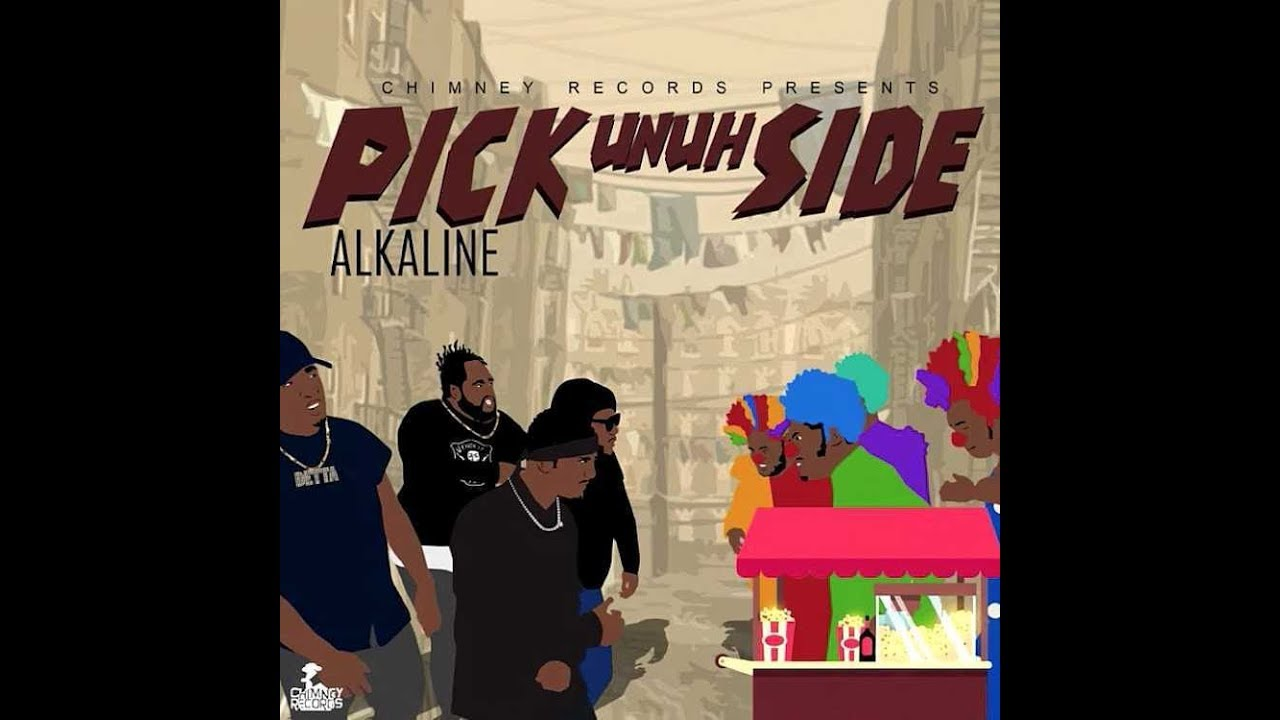 alkaline-pick-unuh-side-rice-grain-riddim-instrumental-remake-may-2018-do-not-re-uploud-p-q-records