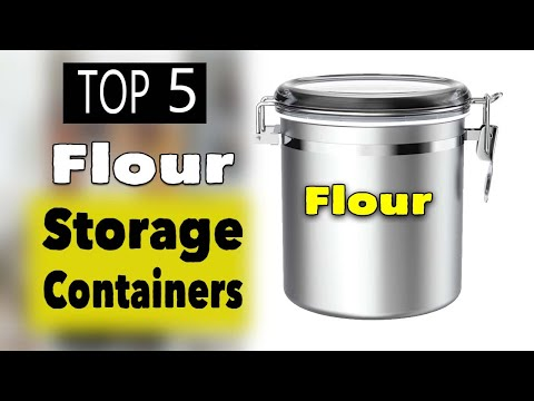 best-flour-storage-containers-large-with-lid