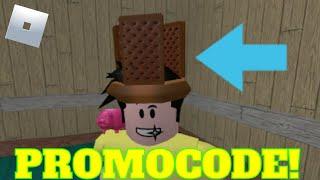 Nouveau Domino Crown PROMOCODE! (Roblox)