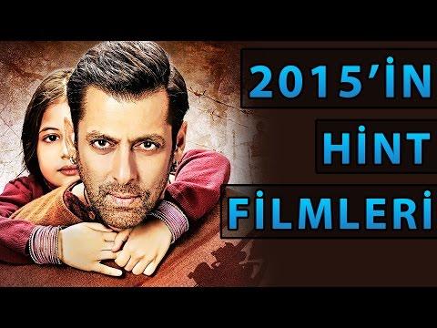 2015 Yapımı En Iyi 5 Hint Filmi Youtube