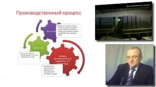 видео 2.1. Сущность и функции финансов