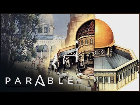 Jerusalem: Built On Broken Promises | Promises \u0026 Betrayals | Parable