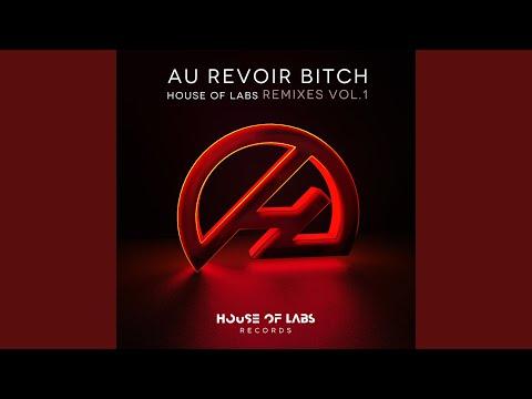 Au Revoir Bitch (Roger Grey Remix)