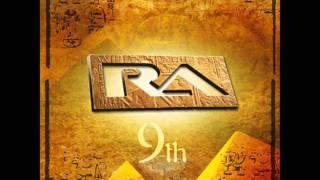 RA - Ultima Energica