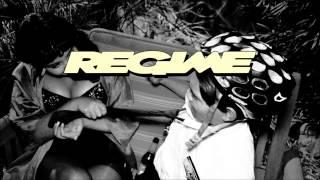 Pancho Warwick - Tainted Jazz (Original Mix)