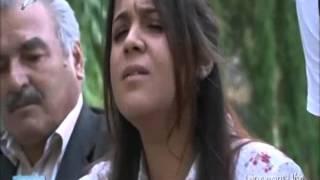 Kevser Özdemir - Leyla Leyla ( Söz : Osman Konak - Beste : Ahmet Karakaya )