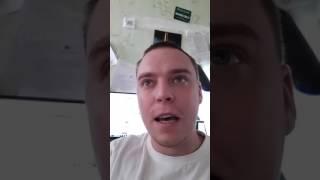 Отзыв Николай Степанов для Алекснадра Чипижко