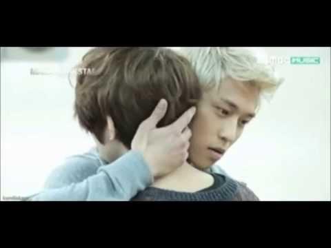 korean-kpop-boyxboy-fanservice-~5~-(-bromance,-shinship,-boy-on-boy-)---strong-baby