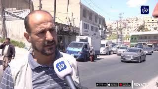 موزعون وتجار يشكون قلة التصاريح اللازمة لاستمرار توريد السلع إلى المحلات    8/4/2020
