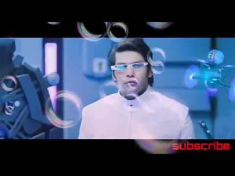 Time machine sauth Indian hindi dubbed...