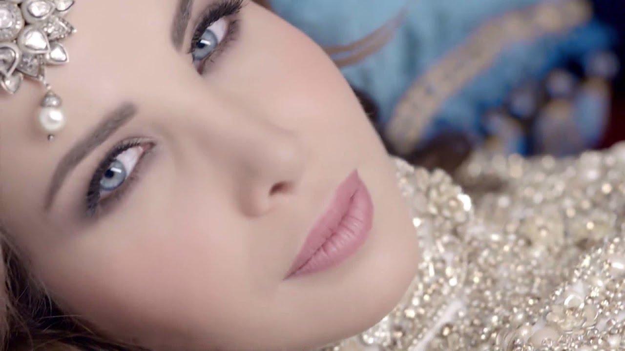 c3bede5fbdb3e Nancy Ajram - Ma Aw edak Ma Gheer Official Video Clip - YouTube