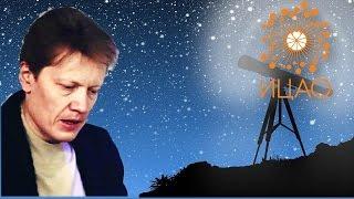 Про астрономов и астрономию - Сергей Попов
