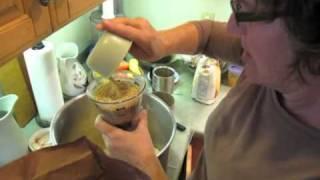 Making Suet Dough.m4v