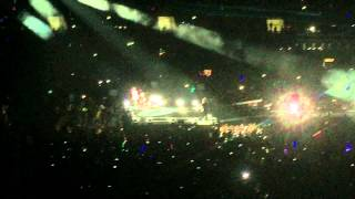free mp3 songs download - Little black dress one direction on the