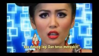 Video Indah Mei - Lebih Baik Sendiri download MP3, 3GP, MP4, WEBM, AVI, FLV Desember 2017