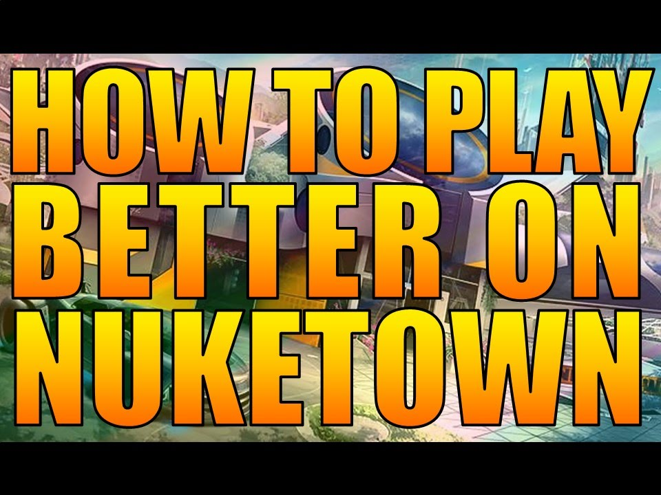 how to play infected on bo3
