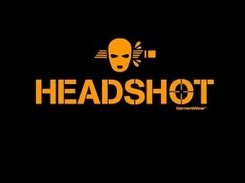 Читы на headshot в вк на золото промкоды