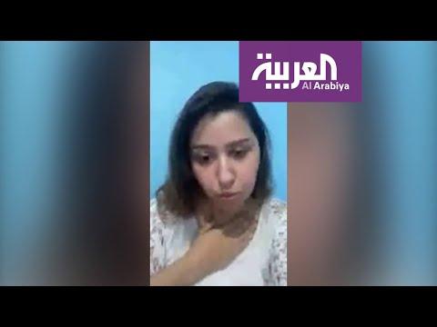 تفاعلكم | فنانة مصرية تعلن اصابتها بـ كورونا ووزارة الصحة تكذبها!  - 20:01-2020 / 3 / 31