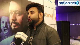 'Me Pan Sachin' director Shreyash Jadhav on working with Marathi star Swapnil Joshi