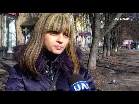UA:СУМИ: На сумчанку невідомі оформили кредит на 70 тисяч гривень використавши її сім-карту