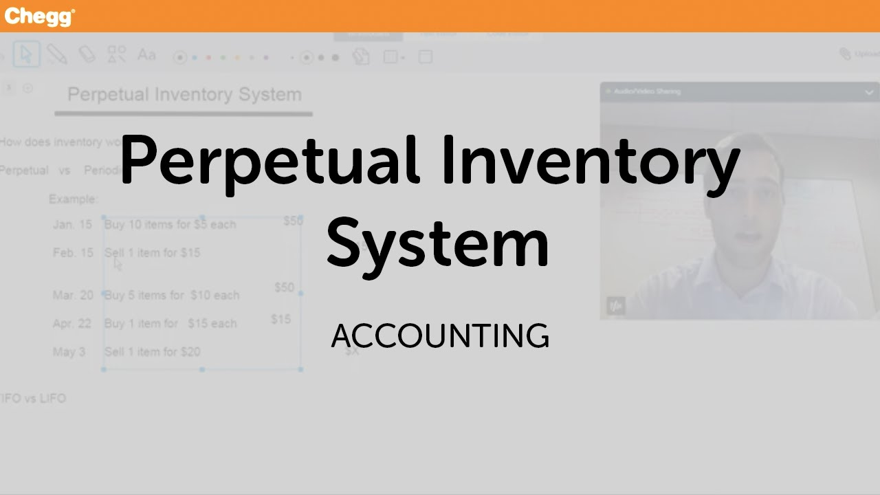 inventory system ch 1 8 chapter 1 introduction to inventory replenishment planning some time, at least in principle, that sound, careful inventory management is critical.