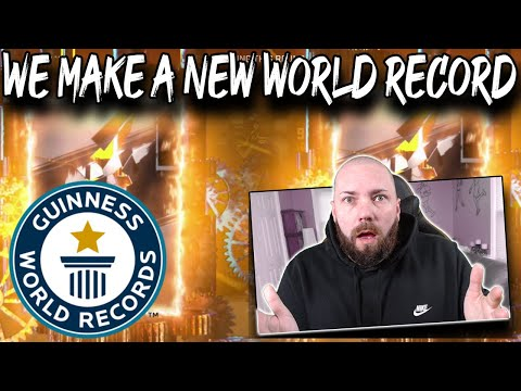 YOU WANTED A BUNDLE, SO WE SET THE WORLD RECORD! [MADDEN 20]