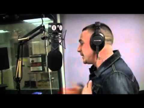 k koke fire in the booth [Full 12 min version]
