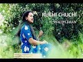 Ruchi Chuchi  || Shalom Jagan || A song on Salvation (Audio 2014) 2017