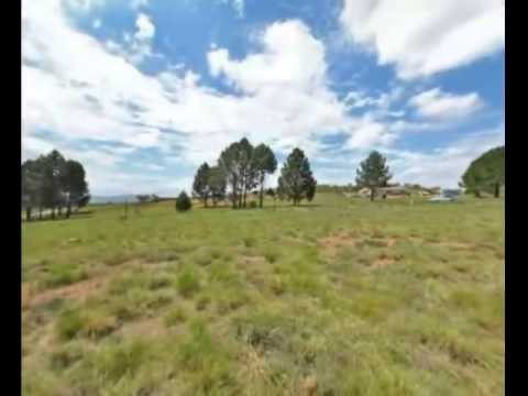 732m2 Land for Sale in Eye Of Africa Golf Estate - Property Johannesburg South - Ref: S498259