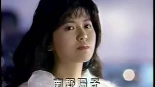 1987-01-15 ヤングスタジオ101.