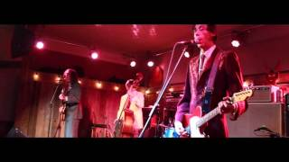 The Sadies - A#1 (Live at Lupercalia 2016)