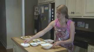 7 Aug 2014: 5 Quick & Easy Chicken Salad Recipes!