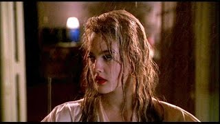 ❁ ✞Poison Ivy✞ ❁ (1992) Movie Review!