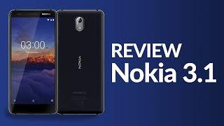 Nokia 3.1 Review | Quick Review | Jagran HiTech