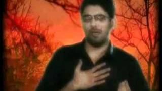 Yeh Kaunsi Basti Hai Fizza (as) - Mir Hasan Mir Nohay 2008.mp4