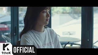 [MV] Standing Egg(스탠딩 에그) _ Have You Ever Had Heart Broken?(사랑에 아파본 적 있나요)