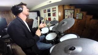 5 Tips for Awesome Metronome Drumming