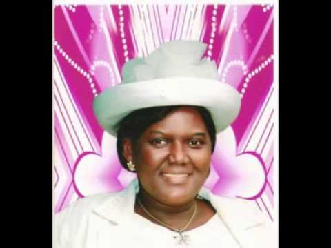 Togo gospel 2014 Pasteur Mme Abitor Makafui best of by dj bl