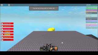 roblox|toooooys|part 2